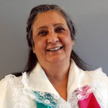 Eläkkeelle jäävä Satu Blomerus iloitsee romanien koulutusmyönteisyyden kasvusta