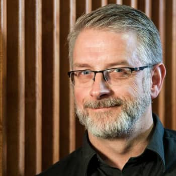 Marko Kilpi: Totuus vai taru Aarnio-tapauksesta