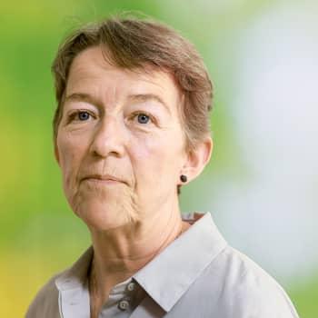 Janina Orlov 2018