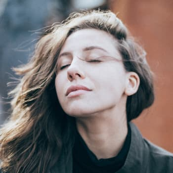 Onko hengittäminen taito, jota pitää harjoittaa?