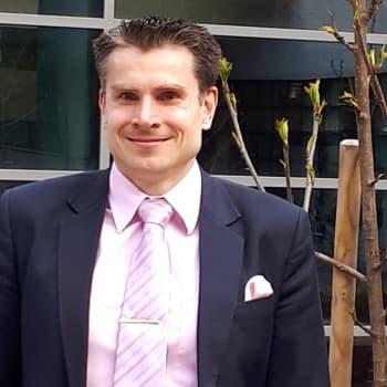 Brysselin kone: Miksi pankkiunioni on nyt mätä omena, Nordean pääanalyytikko Jan von Gerich