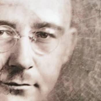 Yrjö von Grönhagen - Den vita Führern: Del 2: Heinrich Himmlers gunstling