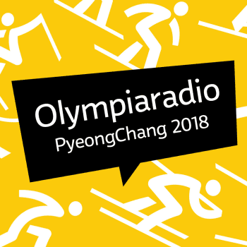 Korean olympialaiset: Hiihto (M) 50km, Curling (M) loppuottelu