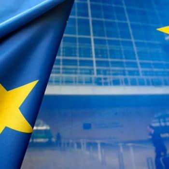 Miksi EU-säädöksiä on jäsenmaissa noudatettava, oikeusneuvos Niilo Jääskinen