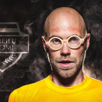 Urheilu-Suomi: Kohti tasa-arvoisempaa urheilujournalismia