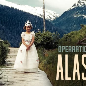 Operaatio Alaska - mitä jos joukkoevakuointi olisi toteutunut?