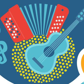 100 lastenlaulua: Orffit: Olipa kerran satumaa
