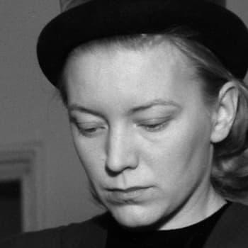 Leikkaus (1958)