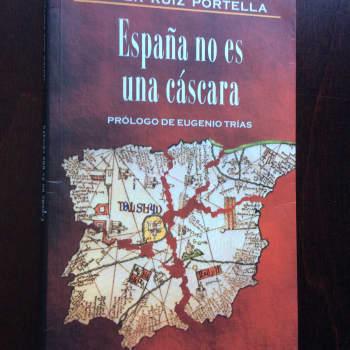 Eurooppalaisia puheenvuoroja: Onko Espanja pelkkä kuori?