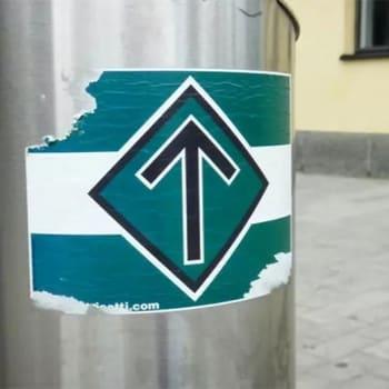 Akti: Natsit Suomessa