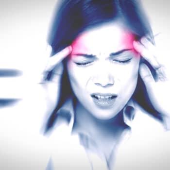 Akuutti: Kipu koetaan aivoissa - siksi sen hallintaa voi treenata. Uusimpia keinoja ovat virtuaalitodellisuus ja pelaaminen