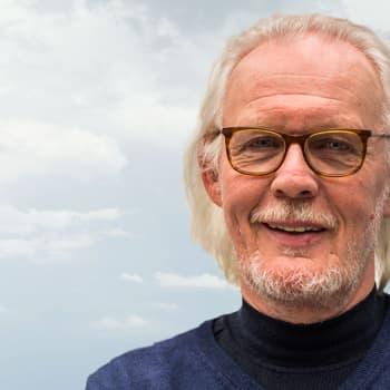 Dick Idman 2017