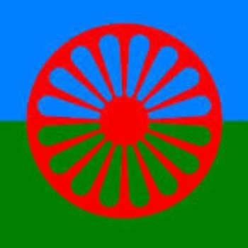 Romano mirits: Tunnelmia kansainvälisen romanipäivän vietosta