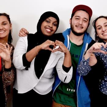 Mahadura & Özberkan: Ex-muslimit Suomessa - miten maahanmuuttajayhteisöissä suhtaudutaan islamista luopumiseen?