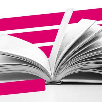 Päivän mietelause: Kielitoimiston sanakirjan antamat selitteet ja esimerkit sanalle todellisuus