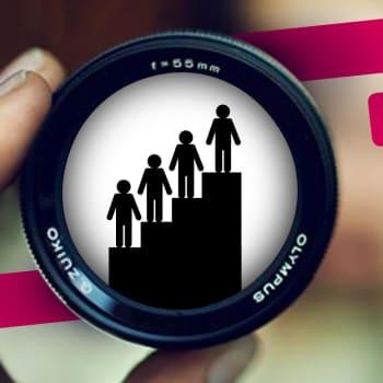 Laajakulma: Yhteiskuntaluokka vaikuttaa ihmisten elämään