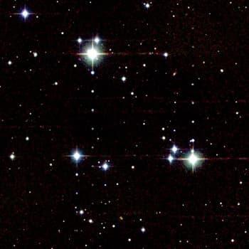 Kuukauden tähtitaivas: Maaliskuussa Leijona vaanii yötaivaalla ja tähtijoukko Praesepe ihastuttaa
