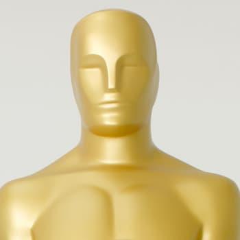 Oscar-ennakko: mitkä elokuvat menestyvät, mistä muusta puhutaan.