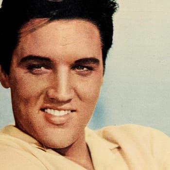 """""""50000000 Elvis-fania ei voi olla väärässä"""""""