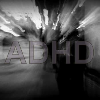 Häilyvä elämäntapa voi olla merkki aikuisen ADHD:stä