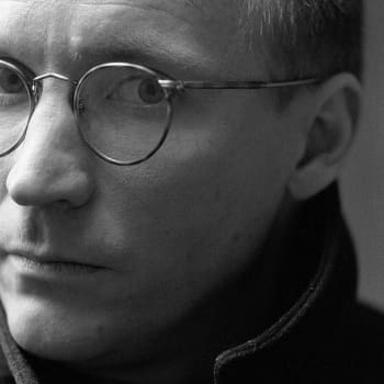 2005 Arto Salminen ja romaani Kalavale