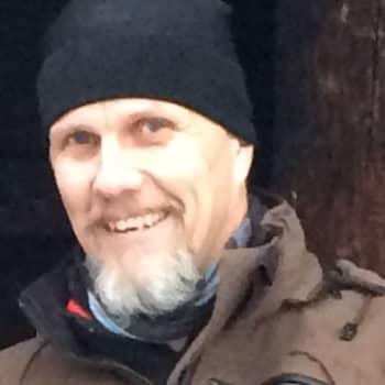 Metsäradio.: Kansainvälinen luontoturismi kasvaa Suomessa