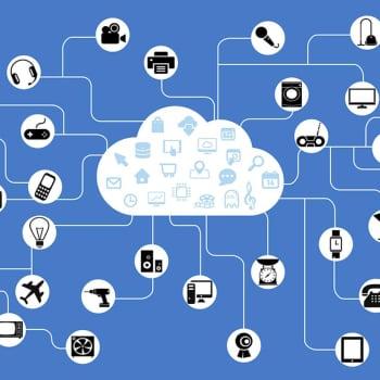Mikä maksaa?: Tekeekö koneiden internet vallankumouksen?
