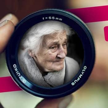 Laajakulma: Hyvä vanhustenhoito vaatii käsiä ja aikaa