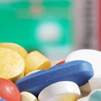 Ajantasa: Kelan uusi pääjohtaja: Lääkkeet maksavat meillä liikaa