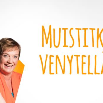 Hillan ja Minnan Akuutti: Huollatko autoasi paremmin kuin kehoasi?