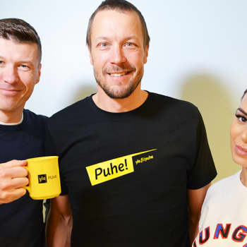 """Mikko """"Peltsi"""" Peltola: Urheilu- ja elämäntapakirjallisuus"""