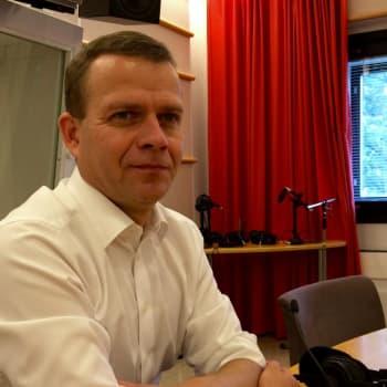 Mikä maksaa?: Suomen talouden suunta