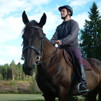 Kultakuume: Teemu Keskisarjan Mannerheim oli oireileva hulttio, josta kasvoi Suomen marsalkka