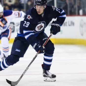 Urheiluilta: NHL-ilta paketoi joukkueiden voimaluvut kohdilleen