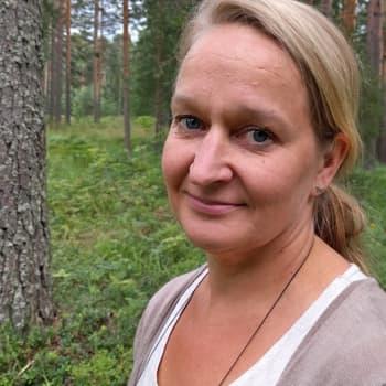 Metsäradio.: Elävän perinnön wikiluettelo