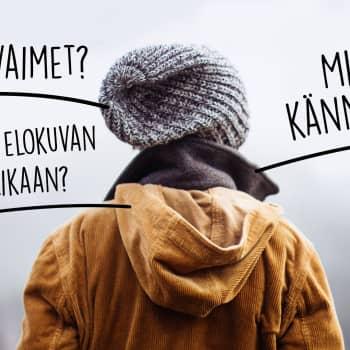 Hillan ja Minnan Akuutti: Muistin huoltoa ja neuvoja muistisairaan kohtaamiseen