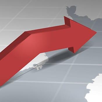 Mikä maksaa?: Joko vihdoinkin päästään kasvu-uralle?