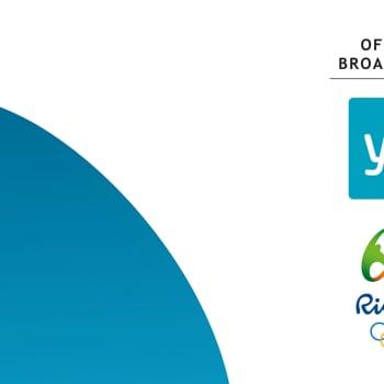 Rion olympialaiset: Olympiaradio