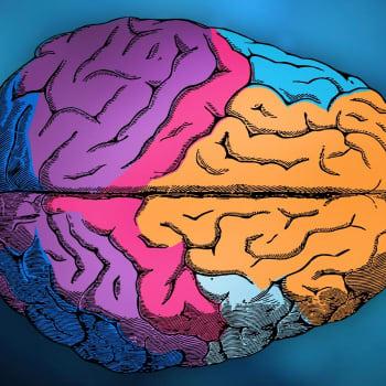 Aivoinfarktit muuttivat elämän