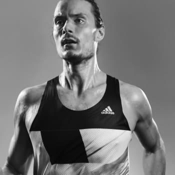 """Juoksijat: """"Ajattelin, että jos jalka lähtee, elämä lähtee"""", muistelee Joonas Laurila"""