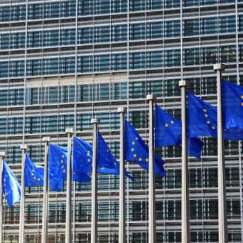 Brysselin kone: Miten EU vaikuttaa sosiaalipolitiikaan jäsenmaissaan