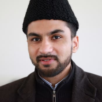 Eurooppalaisia puheenvuoroja: Imaami Arifin mielestä monet islamiin liittyvät ongelmat johtuvat muslimeista itsestään