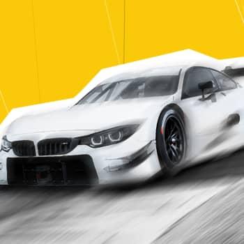 Motorsport Radio on ajan tasalla kaikesta lähetyspäivänsä urheilusta, mutta paneutuu erityisesti moottoriurheiluun