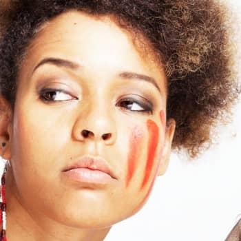 KulttuuriCocktail Puheessa: Saavatko valkoiset kertoa mustien tarinan?