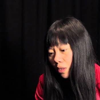 Kolmannen maailman puheenvuoroja: Kiinalaiset kulit maailmalla ja maailmansodassa