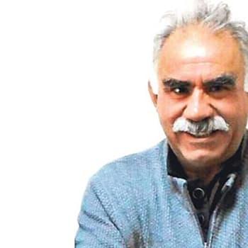 Kolmannen maailman puheenvuoroja: Mikä ratkaisuksi kurdikysymykseen Abdullah Öcalan?