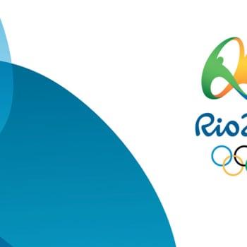 Kohti Rioa: Vieraana Petra Olli