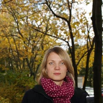Maailmankansalaisia: Itärajan takaa suomalaiset näyttäytyvät rehellisenä, mutta valittavana kansana