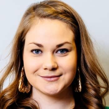 YleX Jälki-istunto: Pirita ja mystisen munan arvoitus