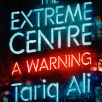 Eurooppalaisia puheenvuoroja: Varoitus äärikeskustasta